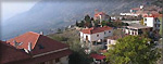 Central Greece Hotels