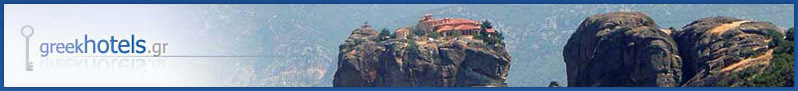 hotels and apartments in north_greece greece