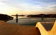Aigis Suites Hotel, Kea, Tzia, Cyclades, Vourkari, Greek Islands, Holidays in Greece, Holidays in Greek Islands