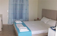 Veggera Rooms, Hotels and Apartments in Koufonisia Island, Holidays in Greece