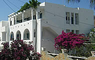 Efkalyptos Studios, Apartments, Merihas, Kythnos, Cyclades, Holidays in Greek Islands, Greece
