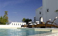 Lagos Mare Hotel, Agios Prokopios,,Apollonas,Cyclades,Naxos,with pool,with bar