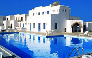 Naxos Holidays Hotel,Saint George,cyclades island,naxos,beach,port,sea,sun
