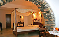 Anixis Hotel Apartments, Rooms in Naxos, Venetian Castle, Cyclades Islands, Hotels in Greece