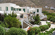 Alkyonis Villas, Sifnos, Cyclades, Greek Islands, Greeces, Agia Marina, Kamares, Authentic atmosphere, Beach, Sea,