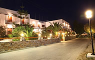 Maistrali Hotel, Galissas, Syros, Cyclades, Greek Islands, Greece Hotel