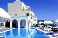 Eltheon Traditional Settlements,Kiklades,Santorini,Fira,Volcano,with pool,Volcano