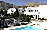 Drossos Hotel,Kiklades,Santorini,Perissa,Volcano,with pool,with bar,with garden