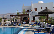 Maistros Village Hotel, Santorini Hotels, Cyclades Islands, Caldera Santorini, Hreek Islands Holidays Greece