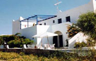 Greece, Greek Islands, Cyclades Islands, Kimolos Island, Aliki, Sardis Apartments, Traditional Weddings