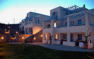Paros Paradise Apartments, Parikia, Livadia, Holidays in Cyclades Islands, Greece