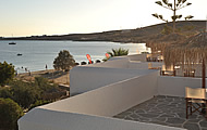 Anna Studios, Krios, Parikia, Paros, Cyclades, Greek Islands, Greece Hotel