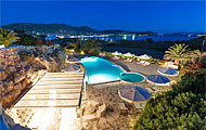 Paros Agnanti Hotel,Kiklades,Paros,Parikia,Cyclades Islands,Greece,Aegean Sea,with pool,with bar
