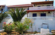 Rania Studios, Korthi, Andros, Cyclades Islands, Greek Islands Hotels