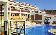 MARE e VISTA, Epaminondas Hotel,Kiklades,Andros,with pool,with bar