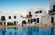Folegandros,Odysseas Hotel,Cyclades,Greek islands