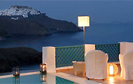 Astipalea Island, Fildisi Boutique Hotel, Dodecannese , Greek Islands