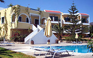 Alex Hotel, Karpathos Island, Zettes, Dodecanissa Islands, Holidays in Greece, Beach, Sea
