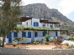 Blue Horison Studios,Karpathos,Lefkos,Dodecanissa,Greek Islands,Aegean Sea,Rhodes