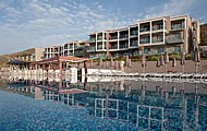 Sentido Michelangelo Hotel, Agios Fokas, Kos, Dodecanese, Greek Islands, Greece Hotel
