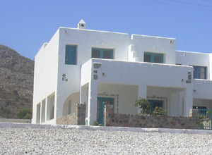 Studios Savvena,Tilos,Dodecanissa Islands,Greece