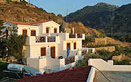 Greece,Greek Islands,Aegean,Ikaria,Nas, Kato Raches, Eutichia Studios