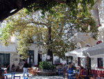 Raches Hotel,Raches,Ikaria Islands,Aegean Islands,greece