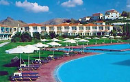 Aeolian Village,Aegean Islands,lesvos,Mytilini,Eressos,with pool,with garden,beach