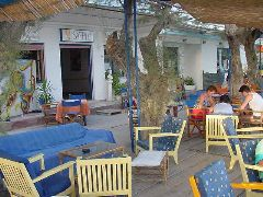Lesvos,Sappho Hotel for women,Skala,Aegean,Greek islands