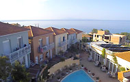 Aegean Sun Hotel,Aegean Islands,lesvos,Mytilini,Plomari,with pool,with garden,beach