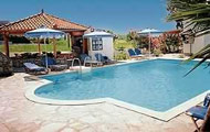 Glyfada Village,Aegean Islands,Samos,Pithagorio,with pool,with garden,beach