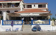 Potokaki Hotel, Potokari, Hotels in Samos, Aegean Island, Greece, East Aegean Islands, Pythagoras