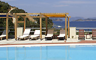 Holidays in Skiathos, Kanapitsa Mare Hotel, Hotels in Sporades, Travel to Greek islands