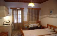 Greece,Greek Islands,sporades,Skopelos,Ditropo,Armonia Rooms