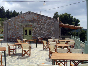 Traditional Guesthouse Ditropo,Skopelos,Sporades Islands,Greece
