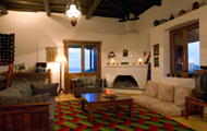 Greece,Greek Islands,Sporades,Skopelos,Pirgos,Siraino Country House