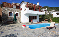 Greece,Greek Islands,Sporades,Skopelos,Kohili Villas