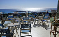 Ammos Bay Hotel, Agios Gordios, Kerkyra, Corfu, Ionian Islands, Greek Islands Hotels