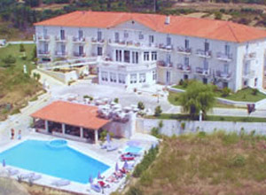 Trapezaki Bay Hotel,Moussata,Kefalonia,Cephalonia,Ionian Islands,Greece