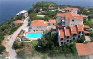 Greece,Greek Islands,Ionian,Kefalonia,Poros,Oceanis Hotel