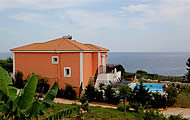Oasis Maisonnettes, Skala, Kefalonia, Ionian, Greek Islands, Greece Hotel