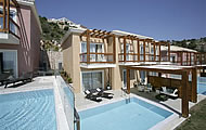 Mareblue Apostolata Resort & Spa, Skala, Kefalonia, Ionian, Greek Islands, Greece Hotel