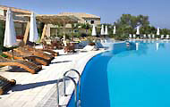 Kefalonia,Avithos Resort Apartment Hotel,Svoronata,Beach,Ionian Islands,Greek Islands