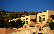 Nana Apartments, Zaros, Heraklion, Crete Islands, Holidays in Greek Islands, Holidays in Greece