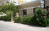 Harikleia Rooms, Zaros, Heraklion, Crete, Greek Islands, Greece Hotel