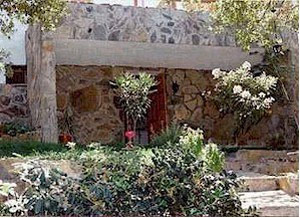 Traditional Settlement Of Elena,Astiraki,Agia Pelagia,Heraklion,Knossos,Holiday Resort,