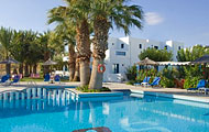 Greece,Crete,Heraklion,Gouves,Kato Gouves,Hara Ilios Village Hotel