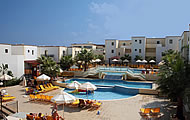 Gouves Park Holiday Resort, Kato Gouves, Heraklion, Crete, Greece Hotel