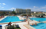 Astir Beach Hotel,Gouves,Crete,greece,Heraklion,Sea