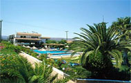 Despo Hotel,Gouves,Crete,greece,Heraklion,Sea